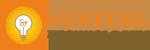 SunFuel